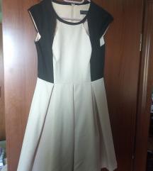 Dorothy Perkins haljina