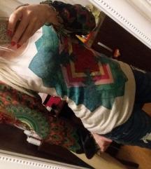 Desiqual bluza