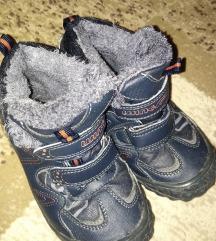 Muske decije cizme