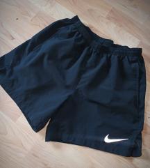 Nike muški šorts (za kupanje) ✔️