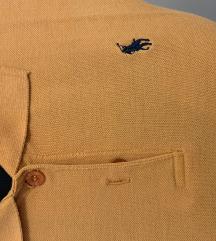 Polo Ralph Loren majica