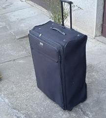 kofer stratic dzambo