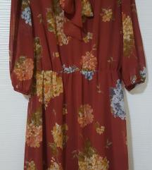 LC WAIKIKI haljina potpuno NOVA