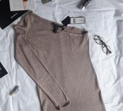 BCBG haljina SNIZENA NA 3100