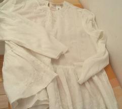 BOHO tunika bluza H&M, EURO 44....40/42