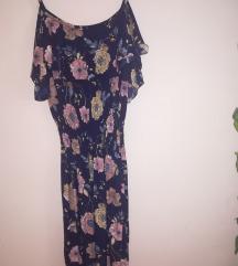 Nova sarena haljina 𝗭𝗔𝗗𝗡𝗝𝗔 𝗖𝗘𝗡𝗔