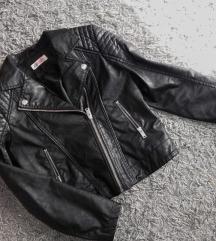 Odlicna H&M jaknica