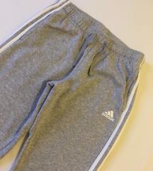 Original Adidas Trenerka - donji deo (ženska)