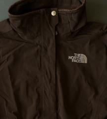 The North Face HyVent original zenska jakna