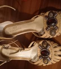 Sandale br.40