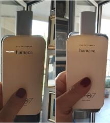 Hamaca 27 87 parfem, original
