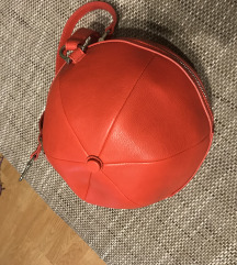 Caprisa nova lopta torba