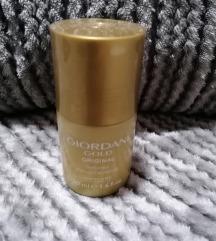 Giordani Gold mirisni rol-on dezodorans ORIFLAME