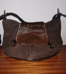 Miu miu torbica