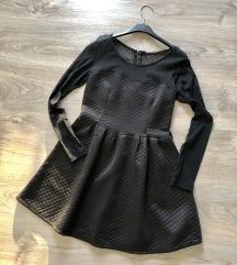 Crna haljina 💃🏼