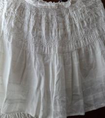 Suknja Zara.M.
