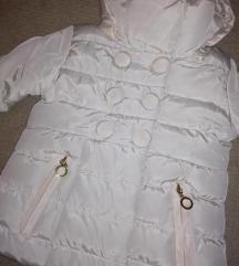 Zimska jakna 9/12 meseci