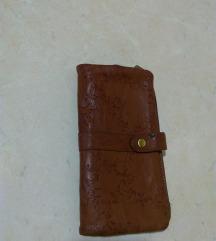 Novčanik II