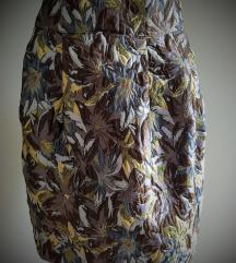 Katrin, nova suknja, 36