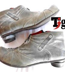 Tiggers gleznjace cipele 39 br