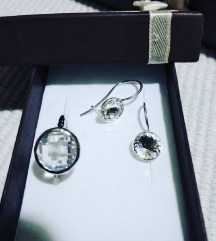 Srebro, Novo, fb i instagram Branka srebrni nakit