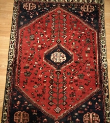 Luksuzni Persijski Shiraz tepisi