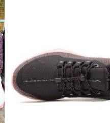 Nike ženske patike za trčanje, vel. 40