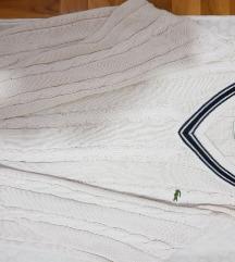 LACOSTE muški džemper, L, original
