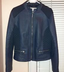LTB jakna