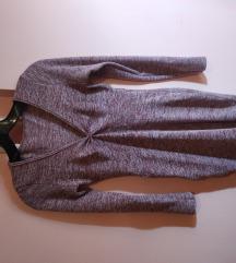 NOVA zimska haljina