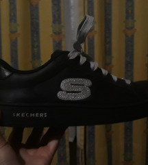 Skechers original patike