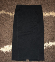 Nova suknja do ispod kolena