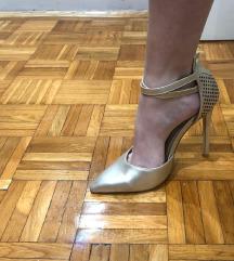Salonke sandale