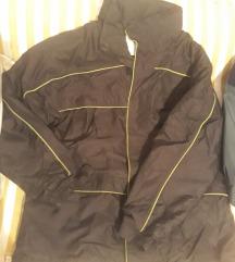 Sportska jakna