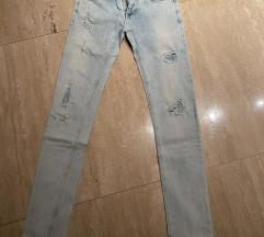 Zara pantalone S