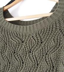 New Look džemper