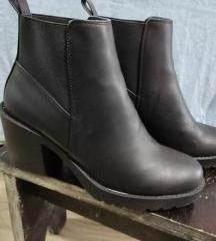 cipela ili cizme