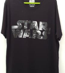 Muska majica STAR WARS novo/original