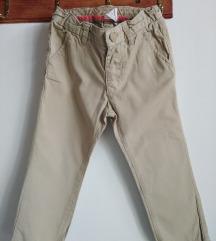 Pantalone vel.86