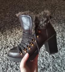 Firetrap cipele br. 4, 37