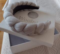 Woolnia