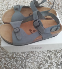 Grubin sandale 41 NOVO