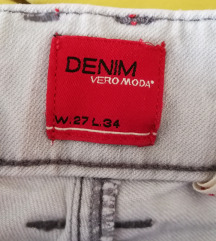 FARMERKE DENIM 🆒rasprodaja