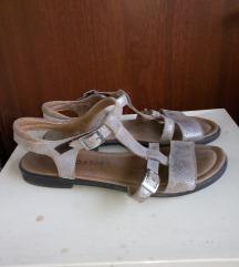 RICOSTA, kozne sandale