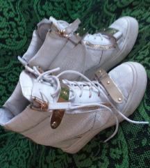 Kozne patika-cipele šnizenooooo