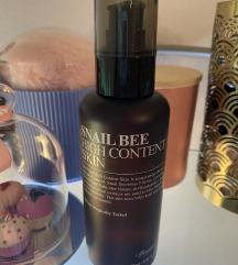 Benton Snail Bee Tonik za lice