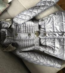 Predivna zenska jakna, KAO NOVA