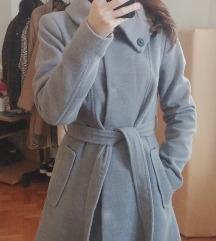 H&M siv kaput