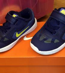 Nike decije patike NOVO