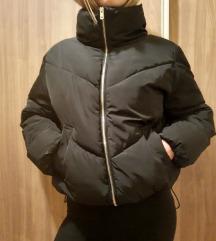 Bomber jakna h&m
